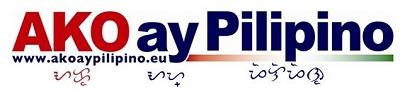 Ako Ay Pilipino