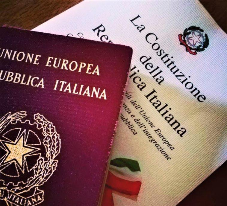 website Italian citizenship Ako ay Pilipino