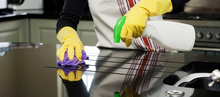 sahod sa domestic job Ako ay Pilipino