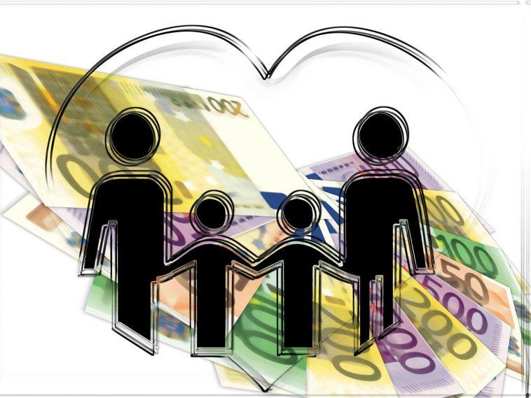 Required salary Ricongiungimento Familiare 2021 Ako Ay Pilipino
