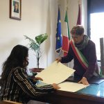 Italian Citizenship mula dalawa hanggang tatlong taon Ako Ay Pilipino