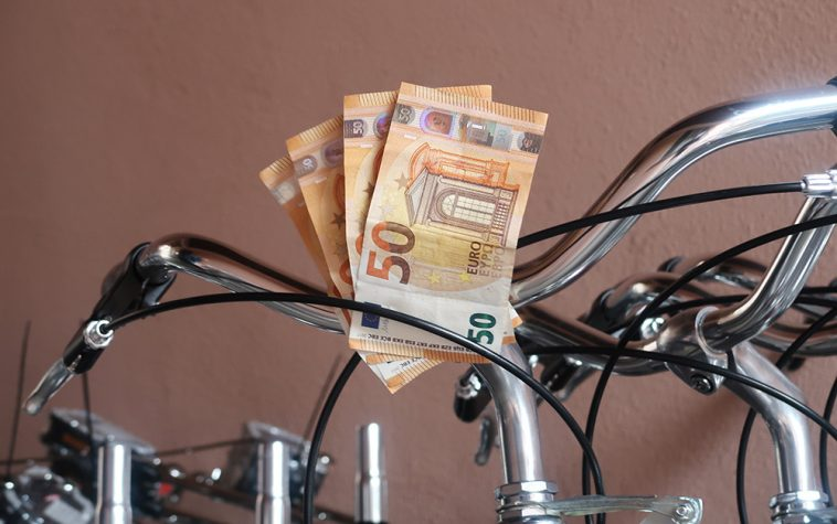 bonus mobilità bonus bici extended application Ako Ay Pilipino