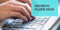 decreto-flussi-ako-ay-pilipino