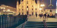 milan-cathedral-ako-ay-pilipino