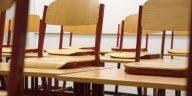 scuola Ako ay Pilipino