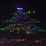 pinakamalaking christmas tree Ako Ay Pilipino