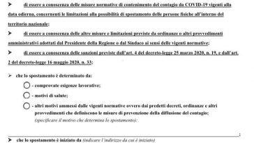 Italya zona rossa December 31 Ako ay Pilipino