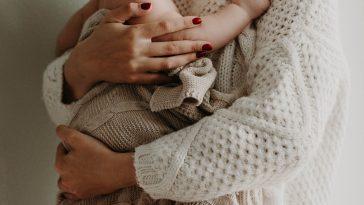 Assegno di Maternità Comune 2021 Ako Ay Pilipino