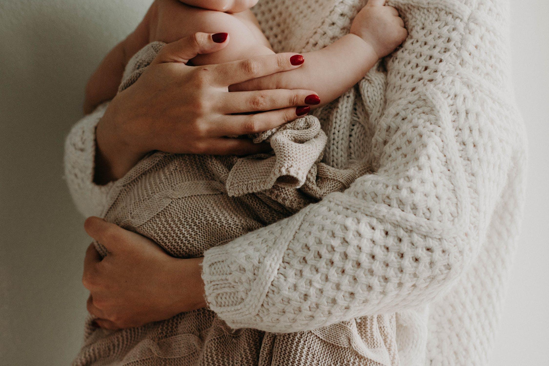 Assegno di Maternità mula sa Comune 2021, para sa mga ...