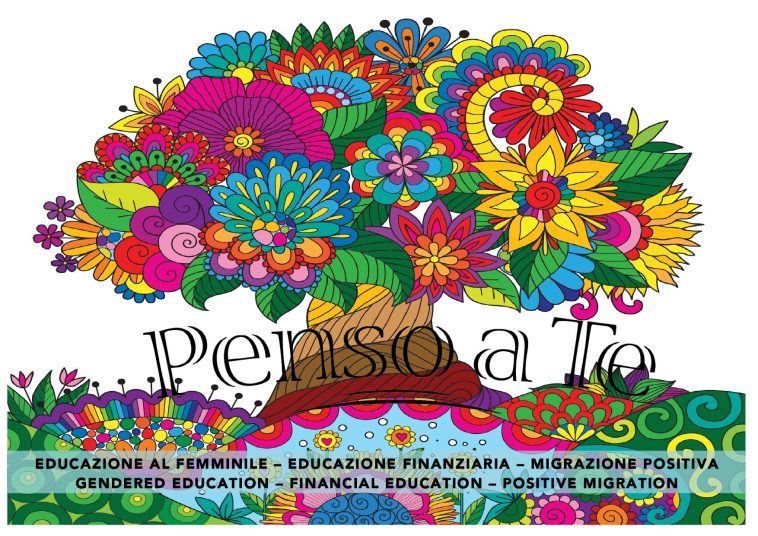 PENSO A TE Programang Edukasyong Pinansyal Ako Ay Pilipino